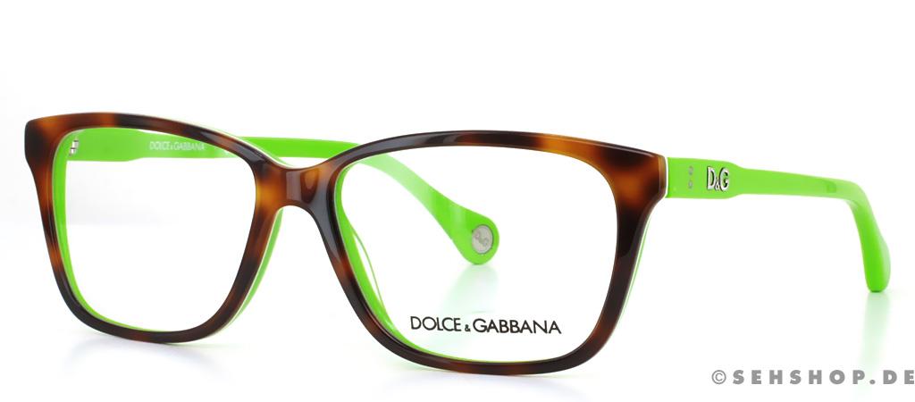 DG_003_dolce-gabbana-brille-1238-2687_1024
