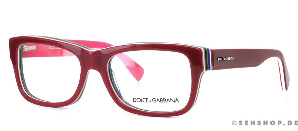DG_013_dolce-gabbana-brille-3178-2766_1024