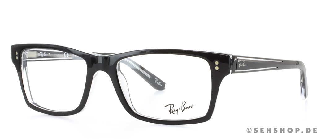 30152_RB042_ray-ban-brille-5225-2034_1024-1
