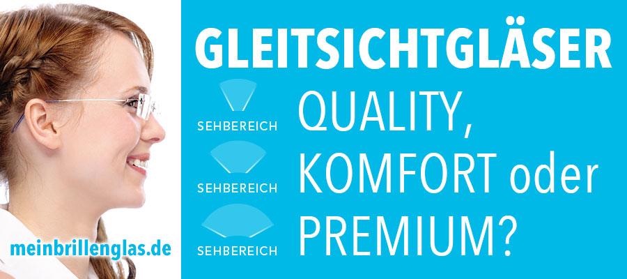 http://www.meinbrillenglas.de/gleitsichtglaeser/preise
