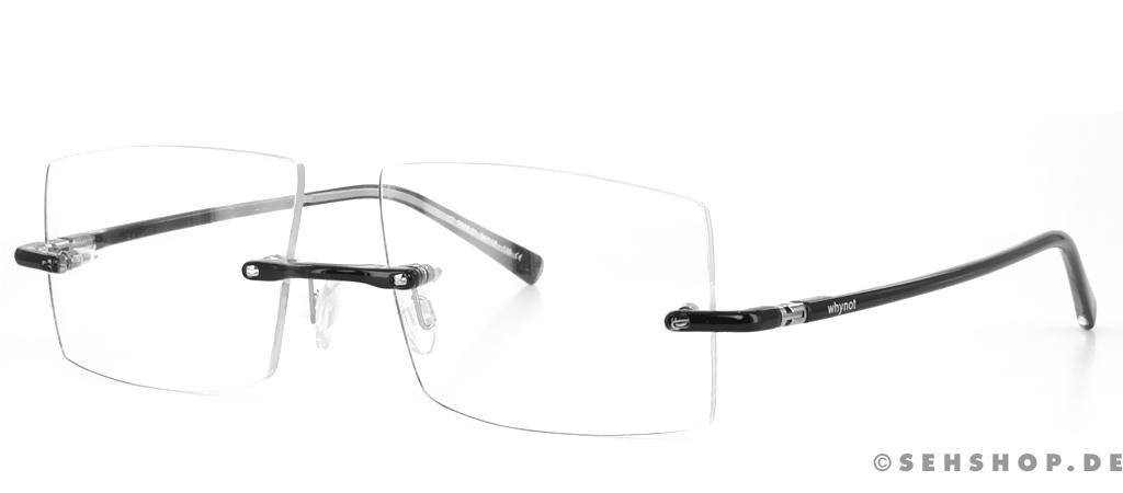 Billardbrille